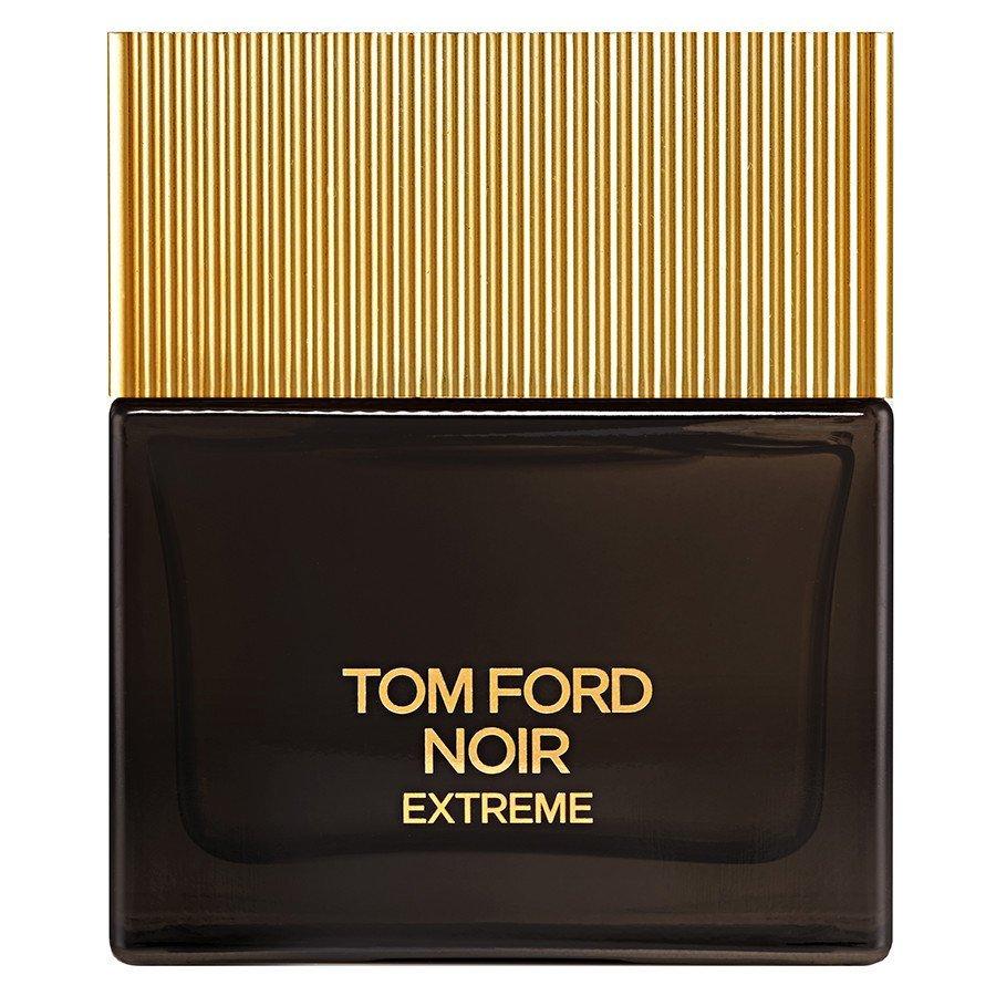 Tom Ford - Noir Extreme Eau de Parfum - 50 ml