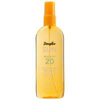 Douglas Sun Sun Spray SPF 20