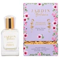 Jardin Bohème Promesse Eternelle Eau de Parfum Spray