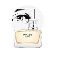 Calvin Klein CK Women Eau de Toilette