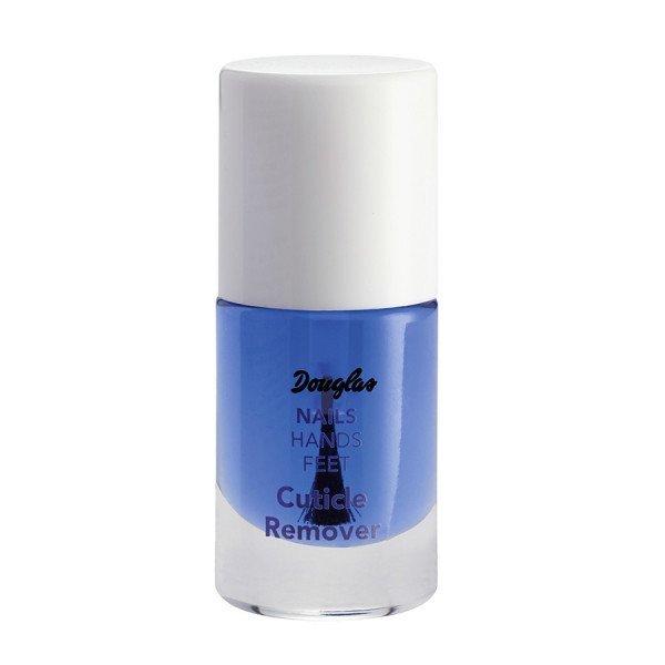Douglas Nails Hands Feet - Cuticle Remover -