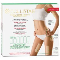 Collistar Perfect Body Patch Reshaping