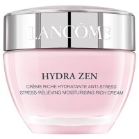 Lancôme Hydra Zen Day Cream