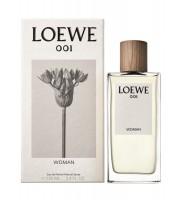 Loewe Loewe 001 Femme Eau de Parfum Spray