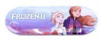 Markwins Frozen Adventure Lip-Face Tin