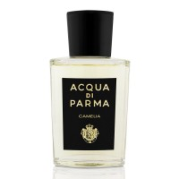 Acqua di Parma Signature of The Sun Camelia Eau de Parfum Spray
