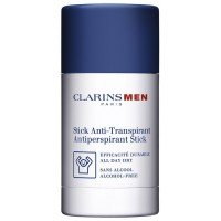 Clarins Antiperspirant Deo Stick