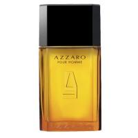 Azzaro Azzaro pour Homme Eau de Toilette