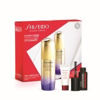 Shiseido Vital Perfection Set