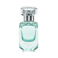Tiffany Tiffany Intense Eau de Parfum