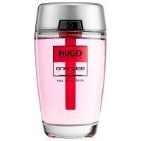 Hugo Boss Hugo Energise Eau de Toilette