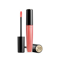 Lancôme Absolue Lips Gloss Sheer