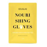 Douglas Exclusivos Nourishing Gloves