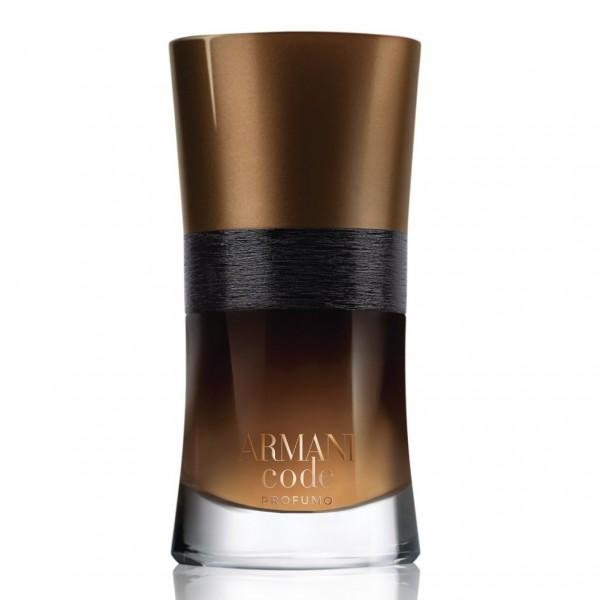 Giorgio Armani - Armani Code Profumo Eau de Parfum - 30 ml