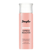 Douglas Make-up Remover Express