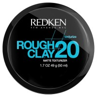 Redken Trend Styling Rough Clay
