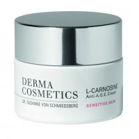 Dermacosmetics Anti-Age Cream Sensitive Skin