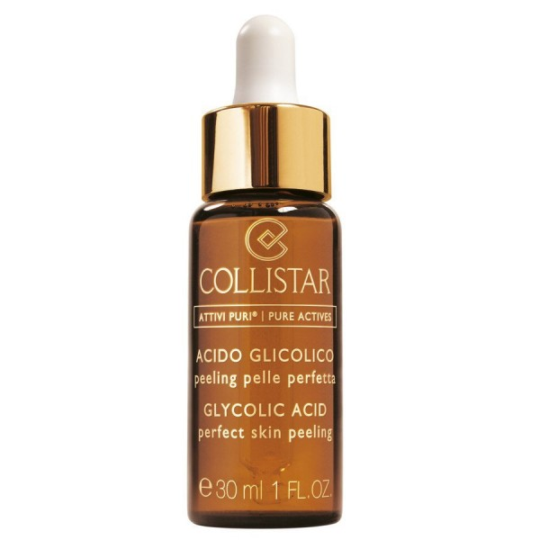 Collistar - Pure Actives Glycolic Acid -