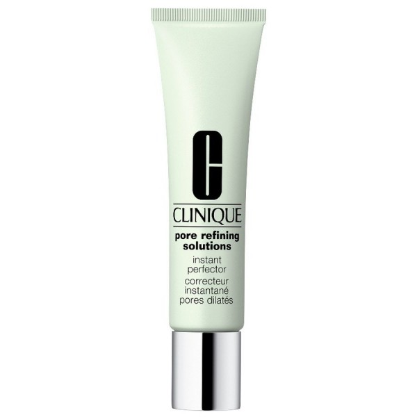 Clinique - Instant Perf.Invisible Deep -