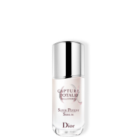 DIOR Capture Totale Super Potent Serum