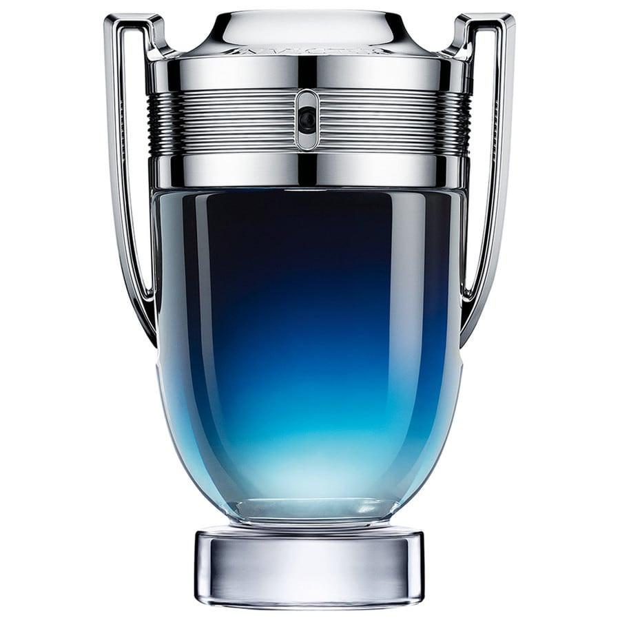Paco Rabanne - Invictus Legend Eau de Parfum -  50 ml