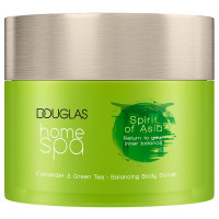 Douglas Collection Spirit Of Asia Body Scrub