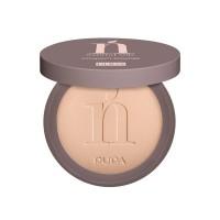 PUPA Compact Powder