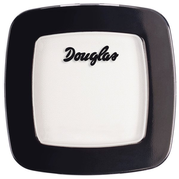 Douglas Make-up - Eyeshadow Mono - Mono Love Velvet