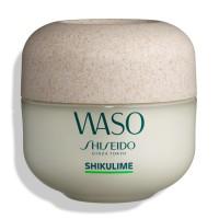 Shiseido Mega Hydrating Moisturizer