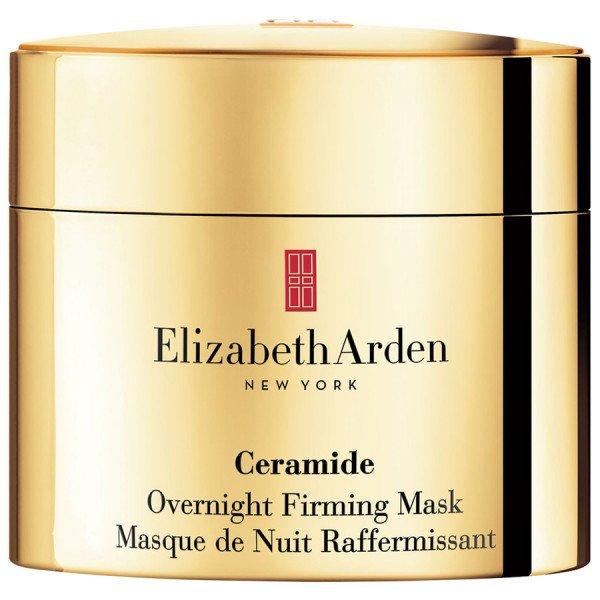 Elizabeth Arden - Ceramide Overnight Firming Mask -