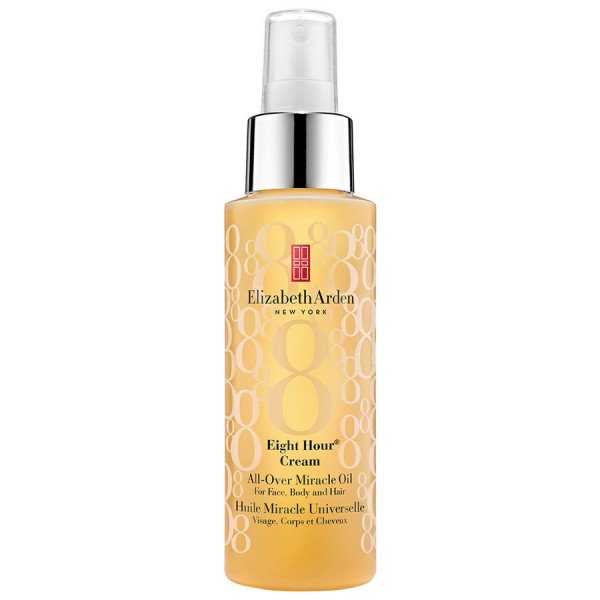 Elizabeth Arden - Eight Hour 8H All Over Miracle Oil -