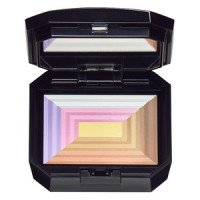 Shiseido Synchro Skin Lasting Lights Powder Illuminator