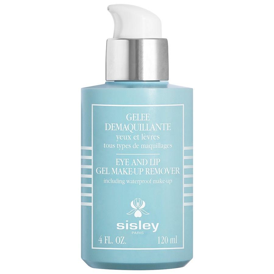 Sisley - Cleanser Gel Make-Up Remover -
