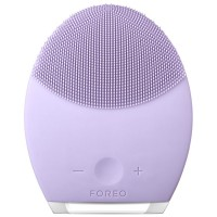 Foreo Luna 2 Sensitive Skin