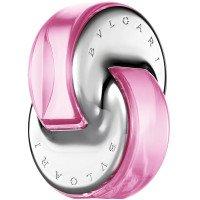 Bvlgari Omnia Pink Sapphire Eau de Toilette