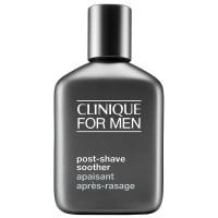 Clinique Clinique For Men Post Shave Healer