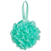 Douglas Collection Body Shower Flower