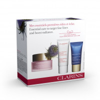Clarins Multi Active Jour Set