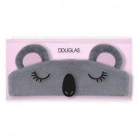 Douglas Collection Koala Head Band