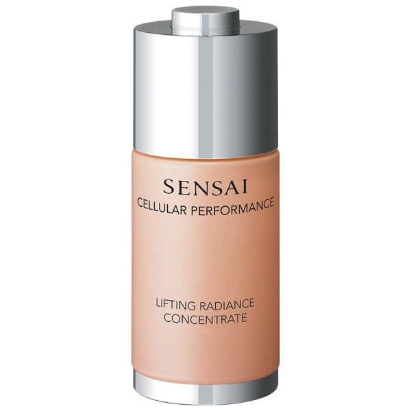 SENSAI - Cellular Performance Lifting Radiance Conc. -