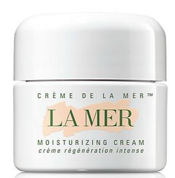 La Mer - Creme De La Mer The Moisturizing Cream - 30 ml