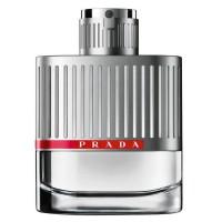 Prada Perfumes Masculinos Compre online na douglas.pt fcd468d6dd