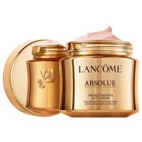 Lancôme Absolue Precious Cells Soft Cream