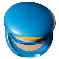 Shiseido Beige Sp60