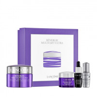 Lancôme Renergie Ultra 50Ml Set