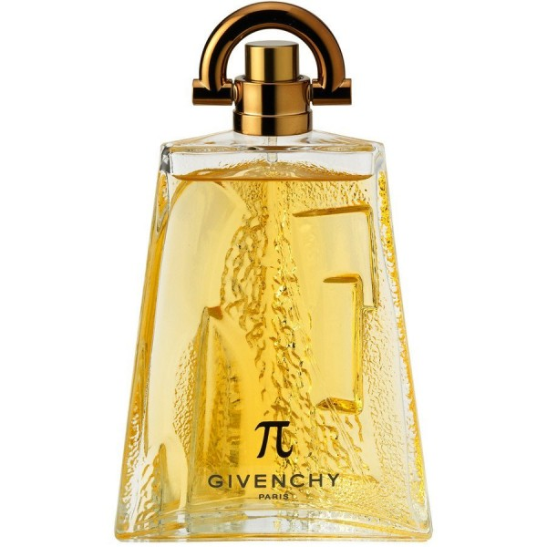 Givenchy - Eau de Toilette - 100 ml