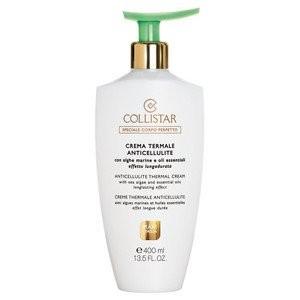 Collistar - Anticelllulite Thermal Cream -