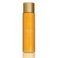 Carolina Herrera Good Girl Legs Oil