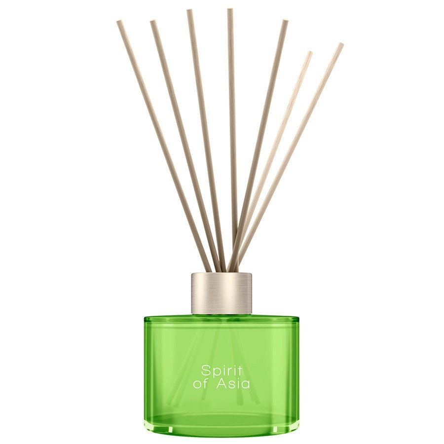 Douglas Home Spa - Spirit Of Asia Fragrance Sticks -