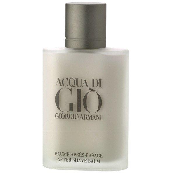 Giorgio Armani - Acqua di Gio After Shave Balm -